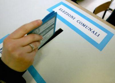 elezioni comunali id14455