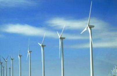 energia eolica id10193