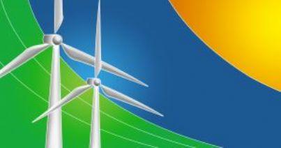 energie rinnovabili id9884