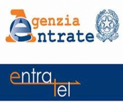logo Entratel