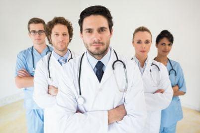 medico sanit� dottore vaccino