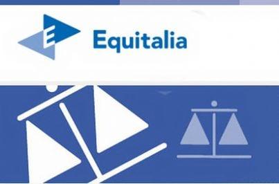 chiusura di Equitalia già nel 2016