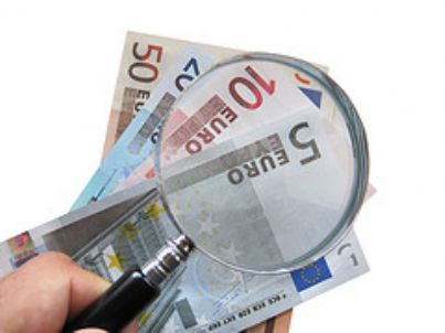 euro, crisi, CGIL, cig