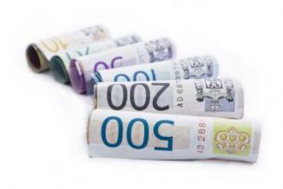 euro soldi crisi tasse