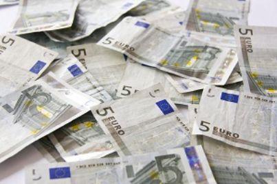 euro id9577
