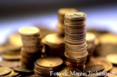 euro soldi crisi