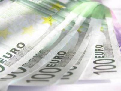 euro_fisco id11001