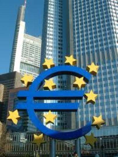 euro_tower