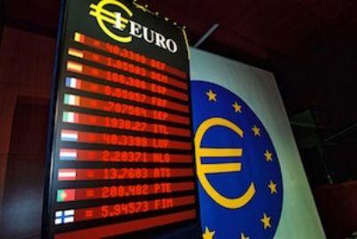 eurobce id14468