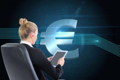 europa euro crisi soldi