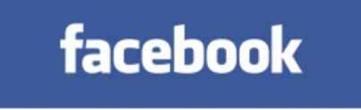 facebook id9150.png