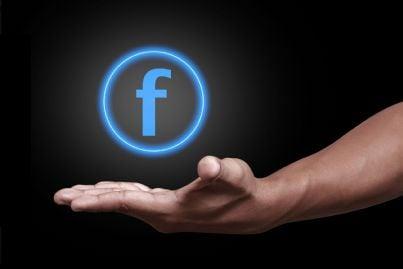 Rappresentazione simbolica del socialnetwork