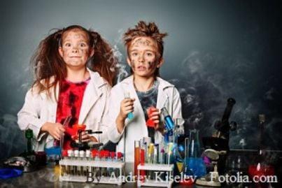 farmacia bambini minore