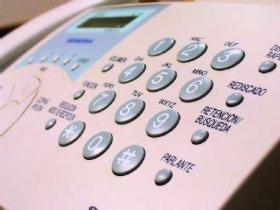 fax id10494