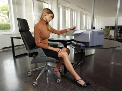 fax segretaria