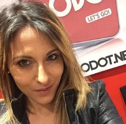 Avvocato Alessia Pellegrino