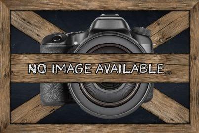 macchina fotografica senza immagini disponibili