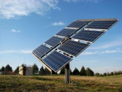 fotovoltaico energia solare id10193