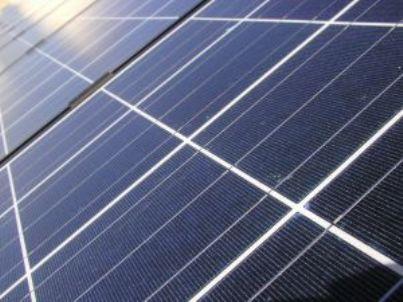 fotovoltaico id9158