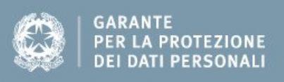 garante privacy id9694.png