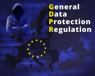 privacy regolamento gdpr europa