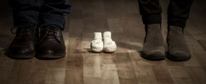 equilibrio affido figli con genitori divorziati