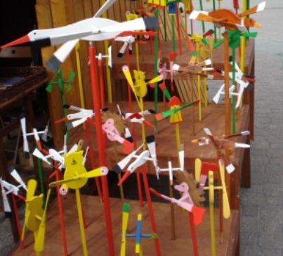 giocattoli id10152