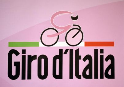 ciclismo, giro d'italia