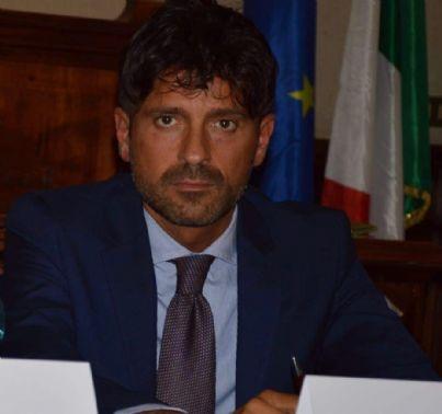 giudice Focaroli