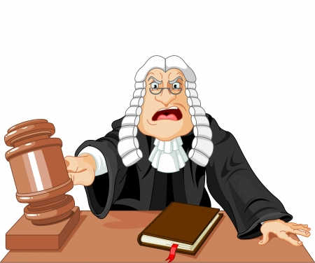 giudice martello sentenza