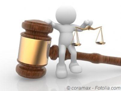 giudice sentenza cassazione plastilina