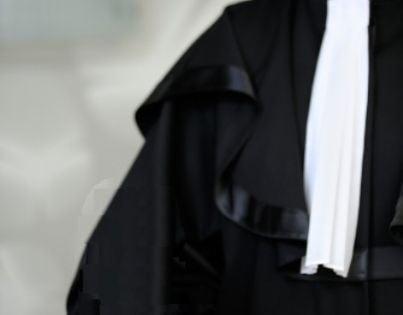 cassazione sentenza giudice toga avvocato