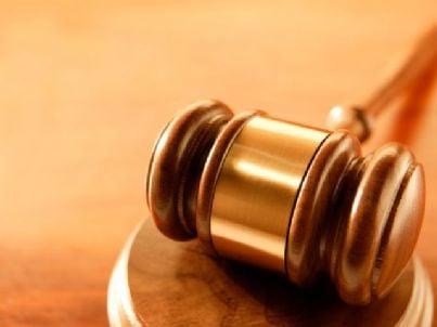 martello sentenza giudice cassazione