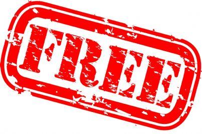 gratis timbro