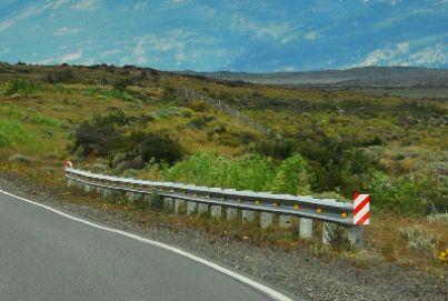 guardrail id10224.png
