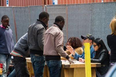 Migranti: Boeri, chiusura flussi costerebbe 38 mld a Inps in 22 anni