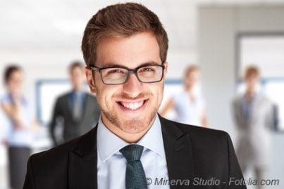 impiegati lavoro business avvocato lavoratore