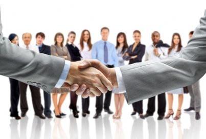 imprese impiegati pmi accordo lavoro