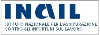 inail id9988