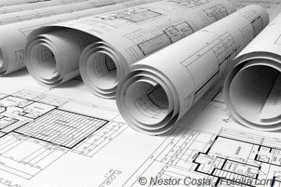 ingegnere progetto casa disegno architetto