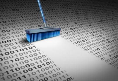 diritto all'oblio su internet