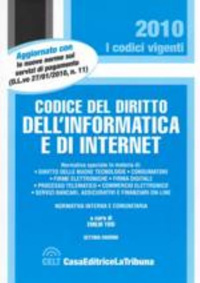 internet id8388