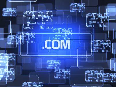 internet telematico computer