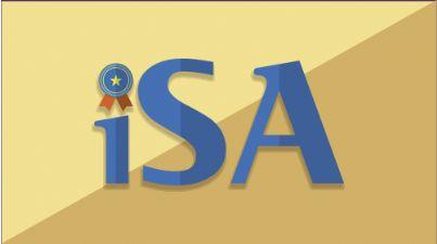 Isa agenzia delle Entrate