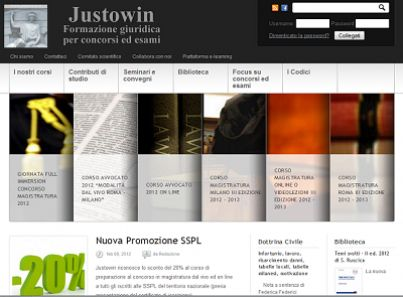 justowin