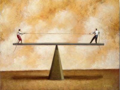la mediazione informazioni e riflessioni su una nuova opportunita professionale id14278