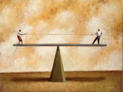 la mediazione informazioni e riflessioni su una nuova opportunita professionale id14279