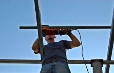 lavoratore mola id8986