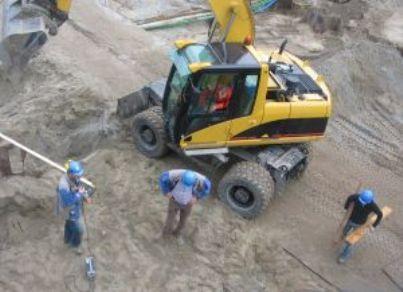 lavoratori edili id9490
