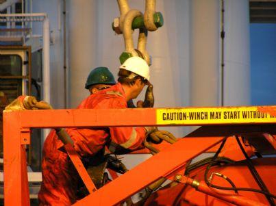 lavoro lavoratore lavoratori cantiere casco sicurezza
